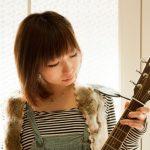 大人の音楽教室 ギター アイキャッチ